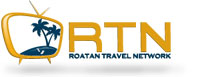 Roatan Travel Network